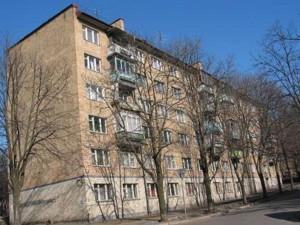 Подвысоцкого Профессора, Киев, E-41571 - Фото1