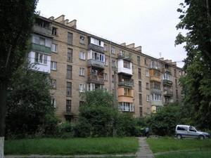 Квартира Кирилівська (Фрунзе), 127а, Київ, Z-617564 - Фото