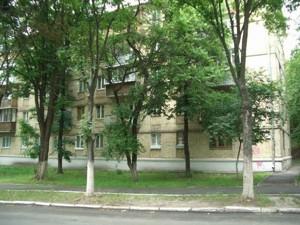 Квартира Ніщинського П., 8, Київ, C-108064 - Фото