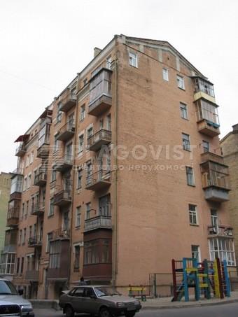 Квартира, R-11000, 12б