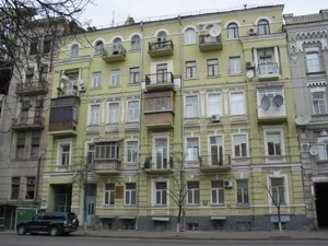 Квартира Саксаганського, 32, Київ, C-58219 - Фото 3