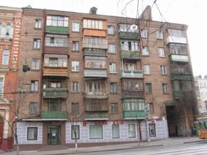 Квартира Саксаганського, 82, Київ, H-37545 - Фото