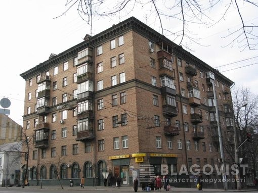 Квартира F-40752, Саксаганского, 85, Киев - Фото 3