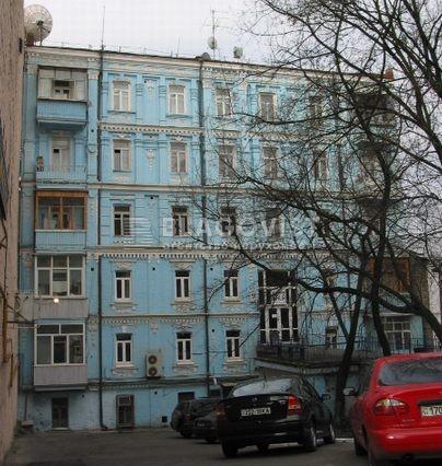 Квартира D-37210, Саксаганского, 91, Киев - Фото 1