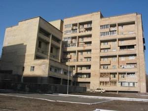 Квартира Китаевская, 14/16, Киев, Z-612137 - Фото1