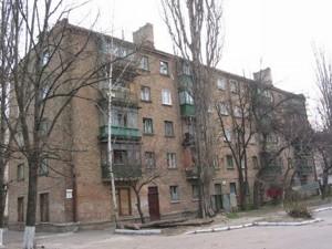 Квартира Глинки, 6, Киев, C-108825 - Фото