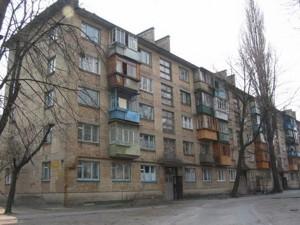 Apartment Donetska, 3, Kyiv, Z-510421 - Photo
