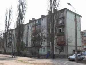 Квартира Мартиросяна, 18, Київ, Z-90196 - Фото
