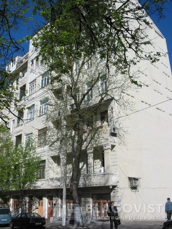 Квартира F-28373, Гончара Олеся, 30а, Киев - Фото 2