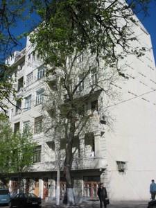 Квартира Гончара Олеся, 30а, Киев, F-28373 - Фото 17