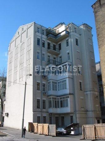 Квартира D-35413, Гончара Олеся, 30а, Киев - Фото 3