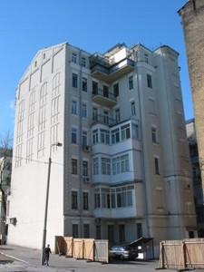 Квартира Гончара Олеся, 30а, Киев, F-28373 - Фото 18