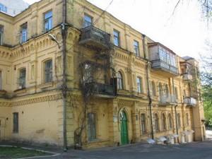 Квартира Гончара Олеся, 43в, Киев, R-22692 - Фото1
