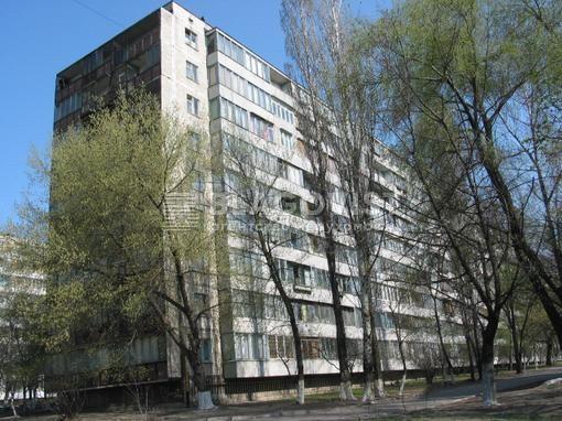 Квартира C-109134, Победы просп., 17, Киев - Фото 1