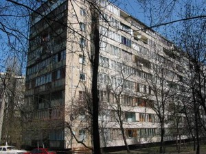 Apartment Peremohy avenue, 25, Kyiv, R-16988 - Photo1