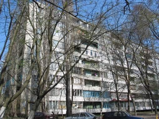 Квартира Y-1026, Победы просп., 27, Киев - Фото 2
