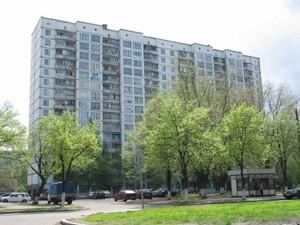Квартира F-37529, Рокоссовского Маршала просп., 2, Киев - Фото 3