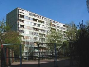 Квартира Шамо Игоря бул. (Давыдова А. бул.), 20/1, Киев, Z-472775 - Фото