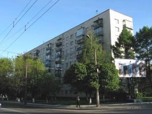 Квартира Кирилловская (Фрунзе), 131, Киев, Z-592290 - Фото