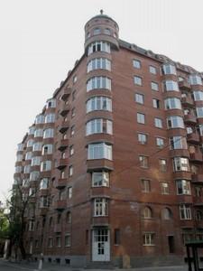 Квартира Введенська, 27/51, Київ, R-27764 - Фото1