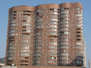 Квартира Срибнокильская, 14а, Киев, R-24880 - Фото3