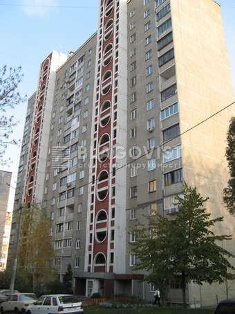 Квартира A-100965, Татарський пров., 8, Київ - Фото 2