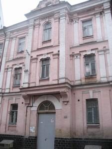 Apartment Butyshev lane (Ivanova Andriia), 14, Kyiv, R-34379 - Photo