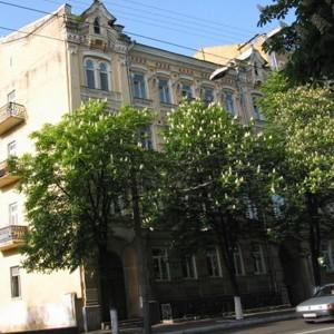 Квартира Сечевых Стрельцов (Артема), 31, Киев, F-24382 - Фото 1