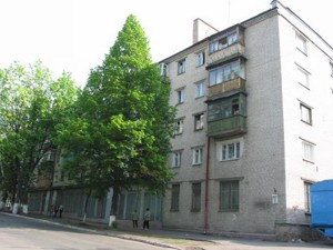 Офис, Маричанская (Бубнова Андрея), Киев, Z-1855298 - Фото 1