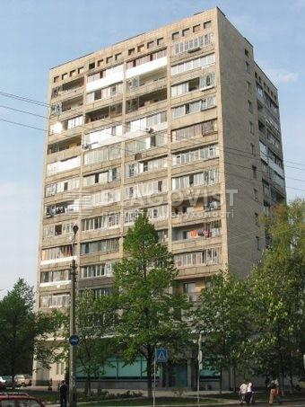 Квартира H-4458, Голосеевская, 19, Киев - Фото 2
