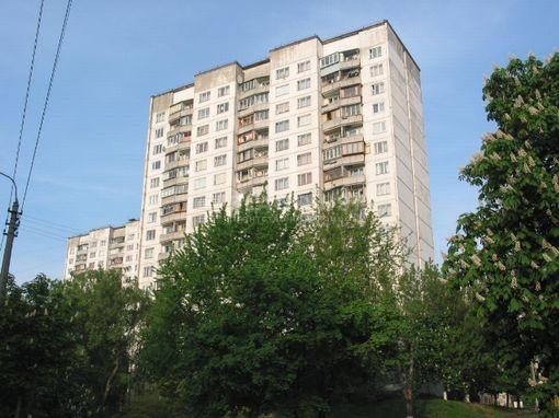 Квартира, R-27609, 8