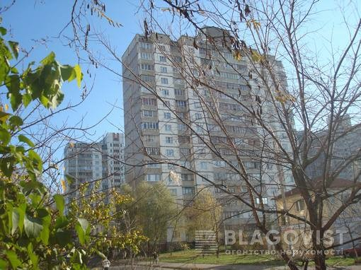 Квартира R-24669, Стуса Василия (Радгоспная), 27, Киев - Фото 1