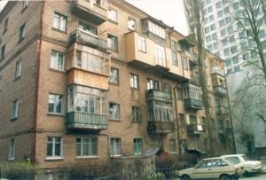 Квартира Арсенальний пров., 5, Київ, Z-1577431 - Фото