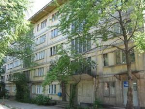 Коммерческая недвижимость, Z-675796, Алексеевская, Соломенский район