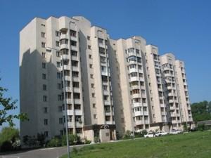 Квартира Гавела Вацлава бульв. (Лепсе Ивана), 34в, Киев, E-35416 - Фото