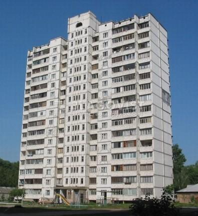 Квартира D-32945, Гавела Вацлава бульв. (Лепсе Ивана), 34г, Киев - Фото 1