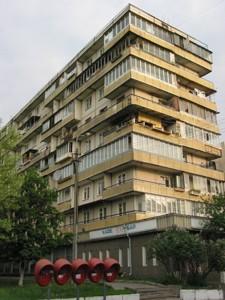 Квартира Z-782346, Правды просп., 92, Киев - Фото 2