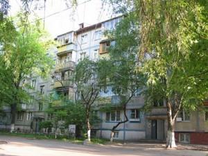 Квартира Туполева Академика, 9, Киев, Z-415413 - Фото