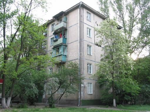Квартира, Z-396842, 12