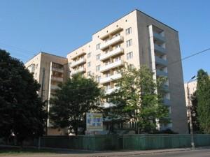 Квартира Стальского Сулеймана, 30, Киев, N-7157 - Фото 1