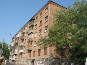 Квартира Шовкуненко, 8/20, Киев, A-106460 - Фото