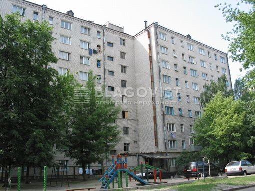 Квартира H-50176, Телиги Елены, 53, Киев - Фото 3