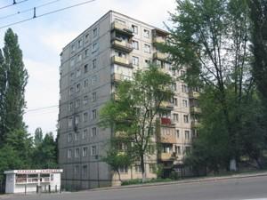 Квартира Щусева, 42, Киев, Z-739228 - Фото1