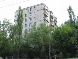 Квартира Щусева, 38, Киев, D-36765 - Фото1