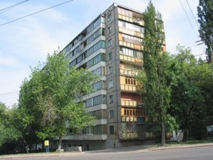 Apartment Shchusieva, 44, Kyiv, E-38545 - Photo1