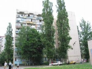 Квартира Кольцова бульв., 17г, Киев, C-109168 - Фото1