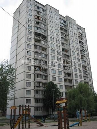 Квартира A-112566, Курбаса Леся (50-летия Октября) просп., 13, Киев - Фото 1
