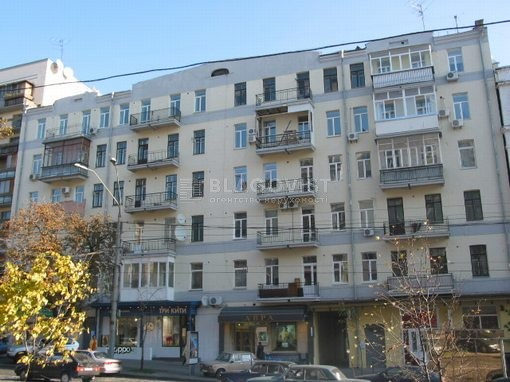 Квартира, H-38055, 47