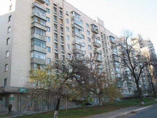Квартира A-108774, Стадионная, 13, Киев - Фото 1
