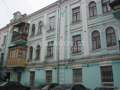 Квартира Z-119605, Межигорская, 19, Киев - Фото 2